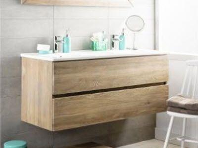 steigerhout badkamermeubel beste inspiratie voor huis
