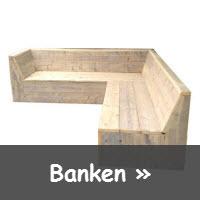 banken bouwtekening