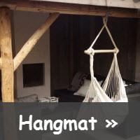 hangmat bouwtekening