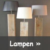 lamp bouwtekening